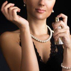 parfum-top-2014-1024x673