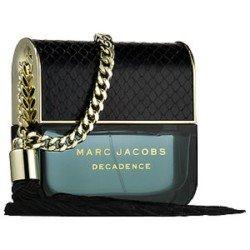 Parfum femme Décadence de Marc Jacobs