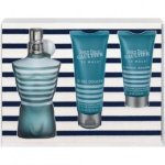 Coffret Le Male de Jean Paul Gaultier