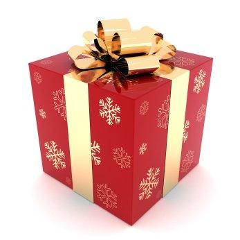 Coffrets cadeaux de parfums et d eaux de toilettes pour no l parfum vente - Vente cadeaux de noel ...