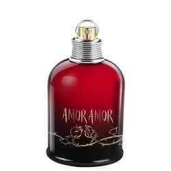 Amor Amor mon parfum du soir de Cacharel