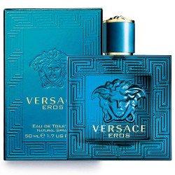 Eros de Versace pour homme