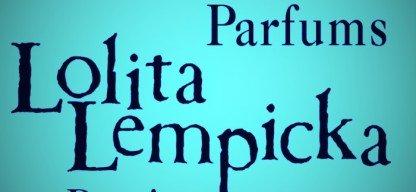 logo Lolita Lempicka (2)