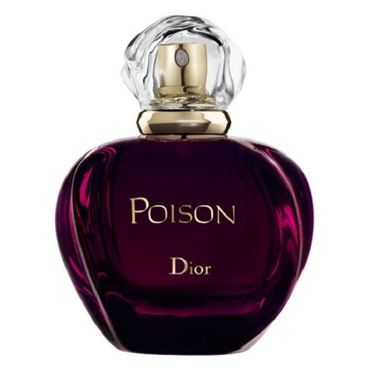 poison de dior pour femme parfum vente. Black Bedroom Furniture Sets. Home Design Ideas