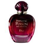 Hypnotic Poison eau secrete de Dior