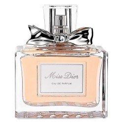 Miss Dior Eau de Parfum