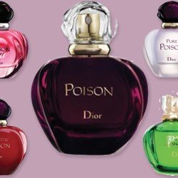 ChristianDior-Saga-Poison-Dior