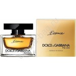The One Essence de Dolce Gabbana