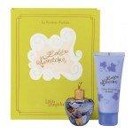Coffret le premier parfum de Lolita Lempicka