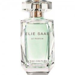 L' eau couture d' Elie Saab