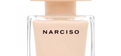 Eau de parfum Narciso Poudrée de Narciso Rodriguez