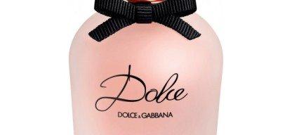 L' eau de parfum Dolce Rosa Excelsa de Dolce & Gabbana